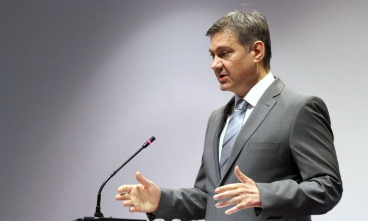 Zvizdić: Projekti slabljenja državotvornih kapaciteta BiH neće uspjeti