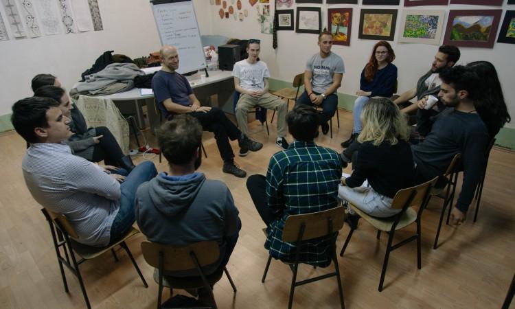 Produžen poziv za učešće u Školi kreativnog dokumentarnog filma