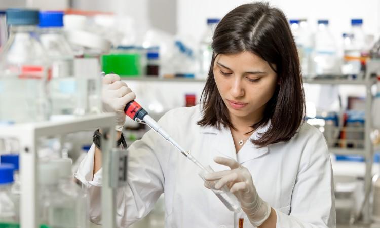 Medicinski univerzitet u Beču otkrio novu terapiju kod raka debelog crijeva