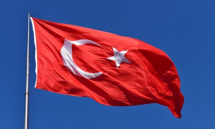 Turska – Istorija neće oprostiti UAE za sporazum s Izraelom