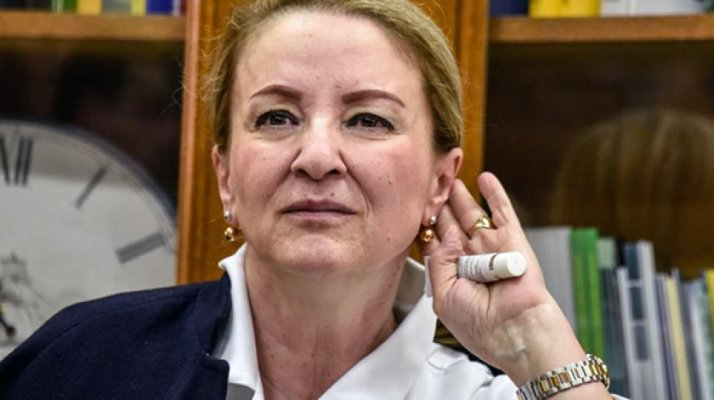 Medicinski fakultet u Zagrebu ne može izdati uvjerenje o položenim ispitima Sebije Izetbegović jer nisu mogli potvrditi vjerodostojnost njenog indeksa!